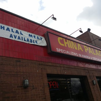 china palace - 23 reviews - chinese - 3530 derry rd e, mississauga