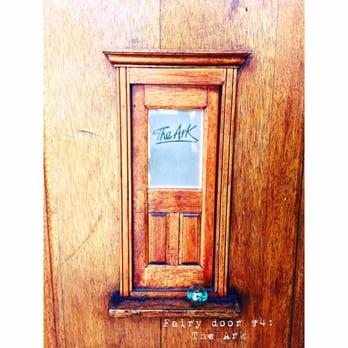 Photo of Fairy Doors of Ann Arbor - Ann Arbor MI United States  sc 1 st  Yelp & Fairy Doors of Ann Arbor - 28 Photos \u0026 36 Reviews - Local Flavor ...