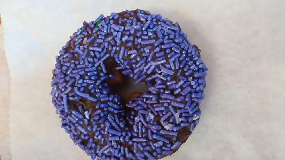 MX Donut: 15126 Harlan Rd, Lathrop, CA