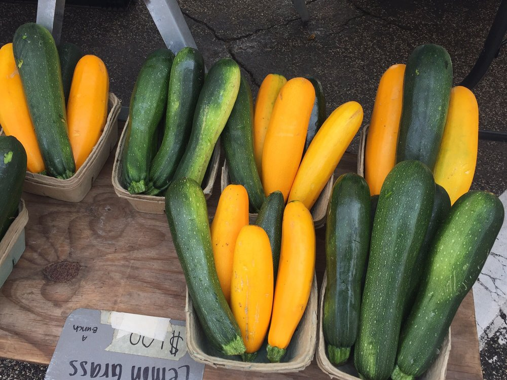 White Bear Lake Farmers Market: 4761 Washington Ave, White Bear Lake, MN