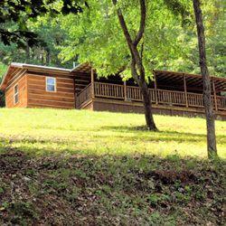 Big Bear Cabin Rentals - 13 Photos - Vacation Rentals - 357 Wide
