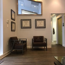 Smiles at Reston Town Center 22 Reviews Cosmetic Dentists