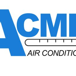 Photo of Acme Air Conditioning Company - Saint Petersburg, FL, United States