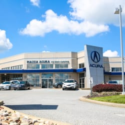piazza acura of west chester 23 photos 17 reviews car dealers 1330 wilmington pike west. Black Bedroom Furniture Sets. Home Design Ideas