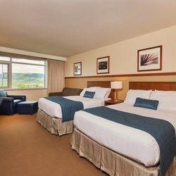 the penn stater hotel and conference center 38 photos. Black Bedroom Furniture Sets. Home Design Ideas