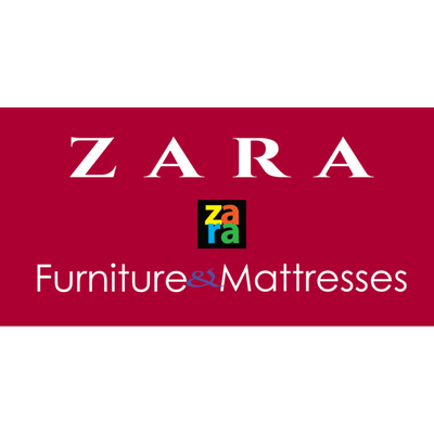 Photo Of Zara Furniture U0026 Mattresses   Mobile, AL, United States