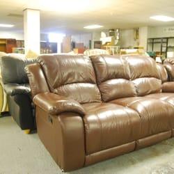 Photo Of CT Furniture   West Bromwich, West Midlands, United Kingdom