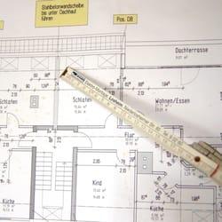 Bauunternehmen Bonn lt bau trockenbau rohbau putz köln bonn 23 fotos bauunternehmen