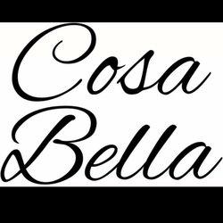 Cosa Bella Day Spa Bridgeview