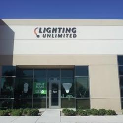 Photo of Lighting Unlimited INC - Peoria AZ United States & Lighting Unlimited INC - Lighting Fixtures u0026 Equipment - 9800 N ...