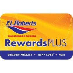 F L  Roberts - Gas Stations - 132 3rd St, Turners Falls, MA