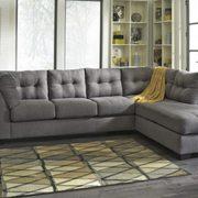 Save Photo Of Factory Furniture Mattresore Phillipsburg Oh United States