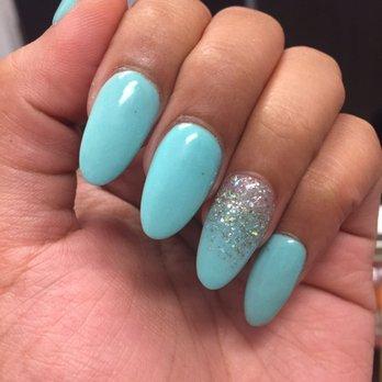 Fairmont nails spa 26 photos 20 reviews nail salons 5112 photo of fairmont nails spa pasadena tx united states 35 color prinsesfo Image collections
