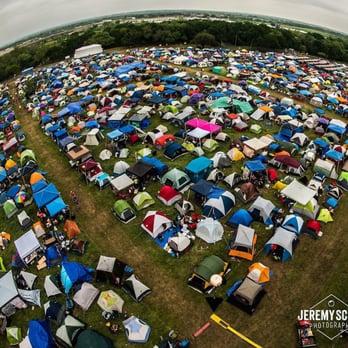 Euphoria Music Festival - 54 Photos - Festivals - 9507