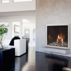 Dayton Fireplace Systems - Fireplace Services - 470 N Springboro ...