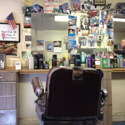 Hell S Kitchen Barbers Price