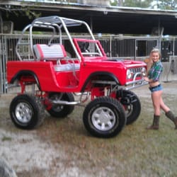 Thoroughbred Golf Carts Englewood in addition Hyundai Sonata 2017 Factory Service Repair Manual Download further Race Roll Bar With Harness And Diagonal Bar Porsche 996 997 Carrera Gt3 Turbo furthermore Renault as well Volkswagen Golf 6 R Line Namibia1400640024. on hyundai golf cart dealers