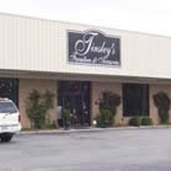 Photo Of Shoppes At Rivers Edge   Rock Hill, SC, United States. Tinsleyu0027s