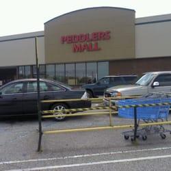Middletown Peddler S Mall