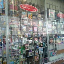 Tienda de juguetes para adultos kissimmee fl