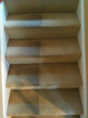 Teasdale Fenton Carpet Cleaning & Restoration 12145 Centron Pl Cincinnati, OH Carpet & Rug Cleaners - MapQuest
