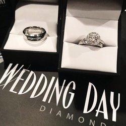 Wedding Day Diamonds Jewelry 1747 County Road B2 W Roseville