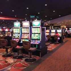free bet no deposit uk casino