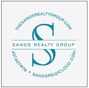 Sands Realty Group