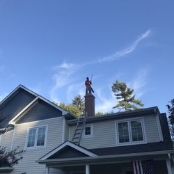 My Chimney Sweep Service 2019 All You Need To Know