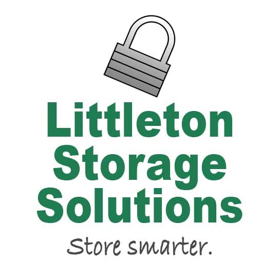 Littleton Storage Solutions Self 509 Great Rd Ma Phone Number Yelp
