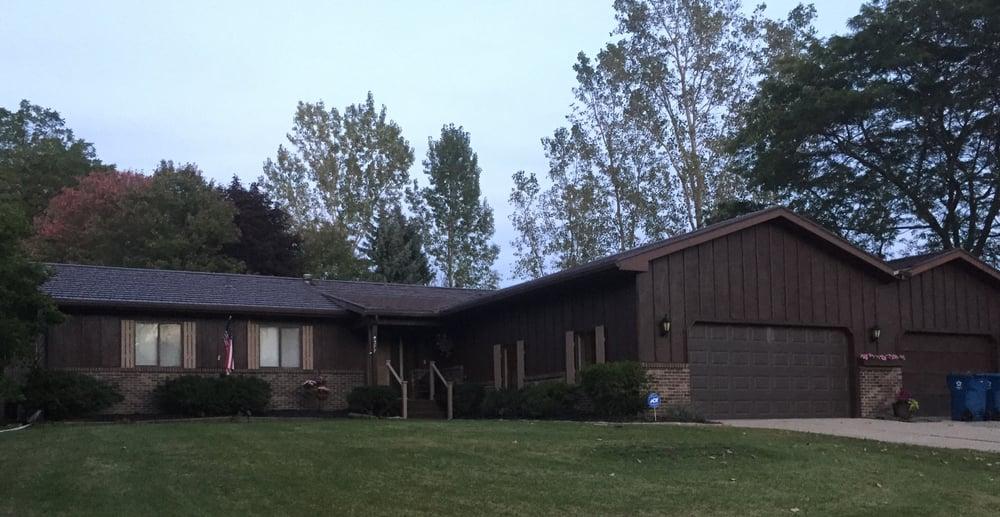 American Metal Roofs: 6140 Taylor Dr, Flint, MI