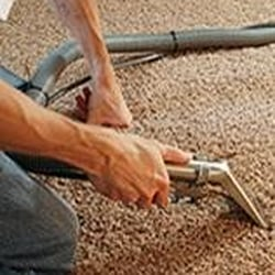 carpet wash. photo of fiber wash carpet cleaning - snow hill, md, united states