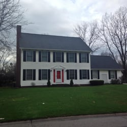 Photo of Miller Yoder Roofing - Millersburg OH United States & Miller Yoder Roofing - Roofing - Millersburg OH - Phone Number - Yelp memphite.com