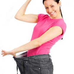 Laredo Medical Weight Loss Clinic And Spa 12 Fotos Centros De