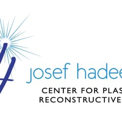 Josef Hadeed, MD - Cosmetic Surgeons - 465 N Roxbury Dr, Beverly