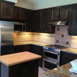 kitchen cabinets van nuys i amp e cabinets 14 photos amp 14 reviews contractors 6435