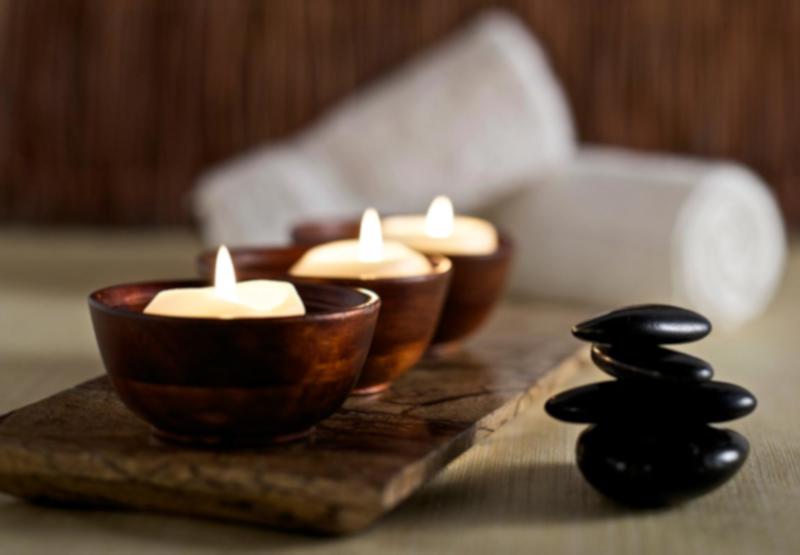 ReAwaken Massage & Facial Spa