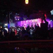 St. Patricku0027s Photo Of Bravo Night Club   Anaheim, CA, United States.