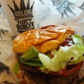 Sofa King Juicy Burgers   118 Photos U0026 118 Reviews   Burgers   1743 Dayton  Blvd, Chattanooga, TN   Restaurant Reviews   Phone Number   Yelp