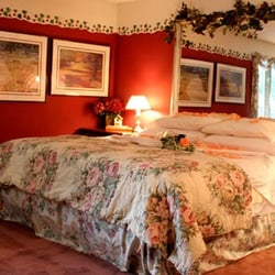 River House Bed Breakfast Closed 20 Photos Bed Breakfast