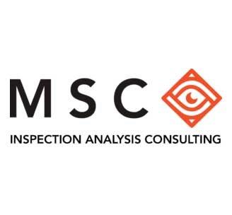 Martin Structural Consultants: 2300 Loree Rd, Applegate, MI