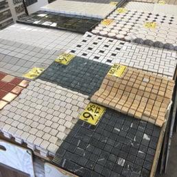 Photo Of All Tile 4 Less La Puente Ca United States