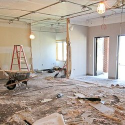 Photo Of Mercer Interior Demolition   Brooklyn, NY, United States