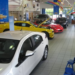 Paul Masse Chevrolet >> Paul Masse Chevrolet - 19 Photos & 24 Reviews - Car Dealers - 1111 Taunton Ave, East Providence ...