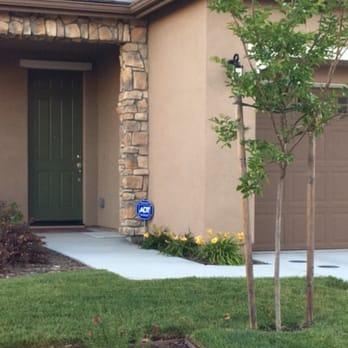 Home Run Property Management Folsom Ca