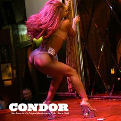 Nude photos of amanda tapping