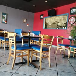 Tokyo Kitchen CLOSED 46 s & 21 Reviews 8019