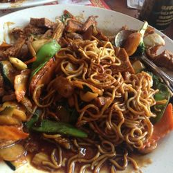 Best Chinese Food Near Allandale Austin Tx Last Updated December