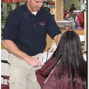 Evans Hairstyling College - Cosmetology Schools - 284 W 200th N ...