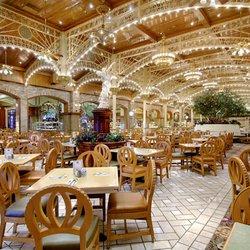 Photo Of Garden Court Buffet   Las Vegas, NV, United States. Garden Court